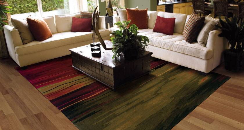 Area Rugs All Sizes Available Marburger Fine Flooring