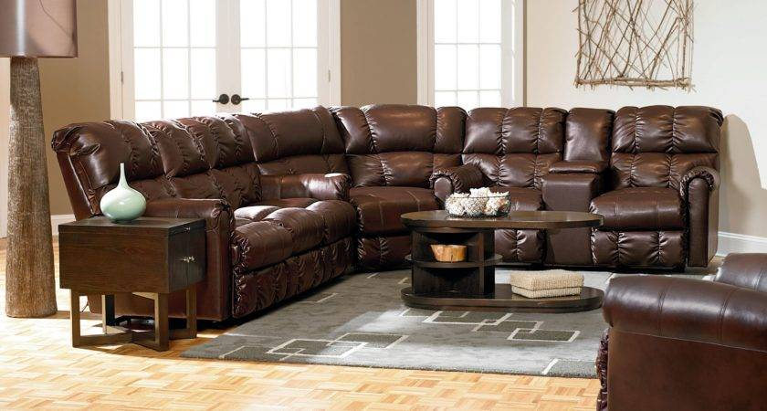 Area Rugs Brown Leather Sofas Rug Designs