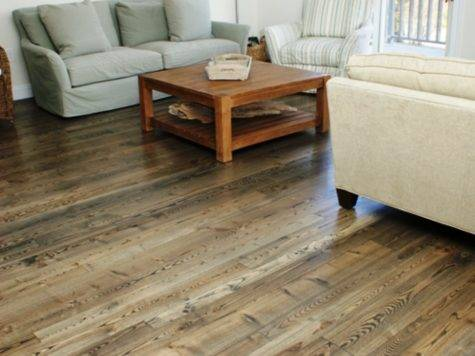 Ash Wood Flooring Benefits Uses