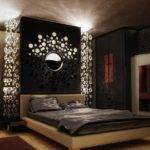 Asian Bedroom Design Ideas Decor Great