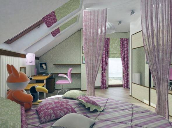 Asian Paints Colour Shades Bedroom Home