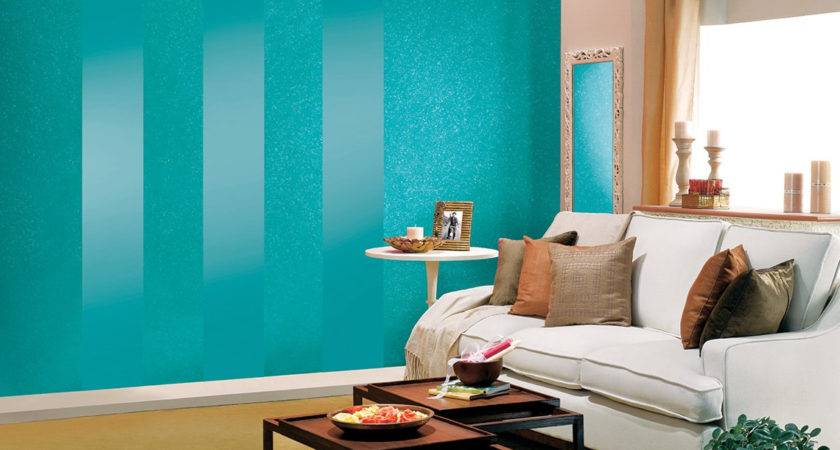 Asian Paints Living Room Walls Home Combo