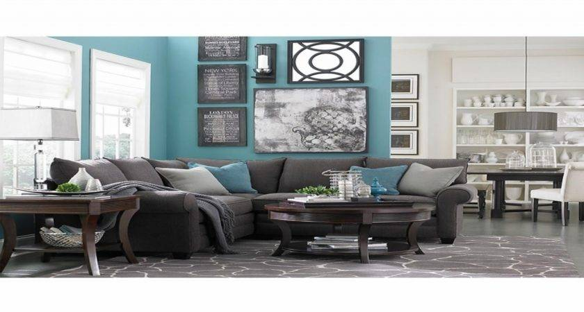 Astounding Turquoise Living Room Ideas