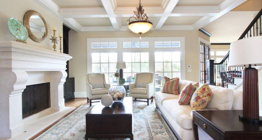 Atlanta Home Staging Consultant Real Estate Stagers