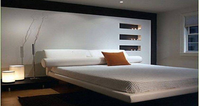 Attractive Young Adult Bedroom Ideas Ambito