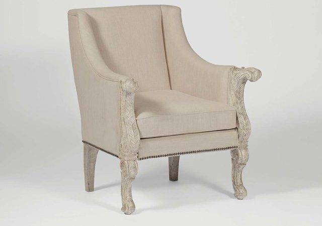 Augusta Chair Gabby Eclectic Dining Chairs Other