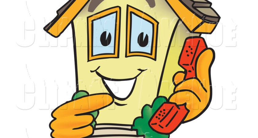 Avenue Designs Real Estate Characters