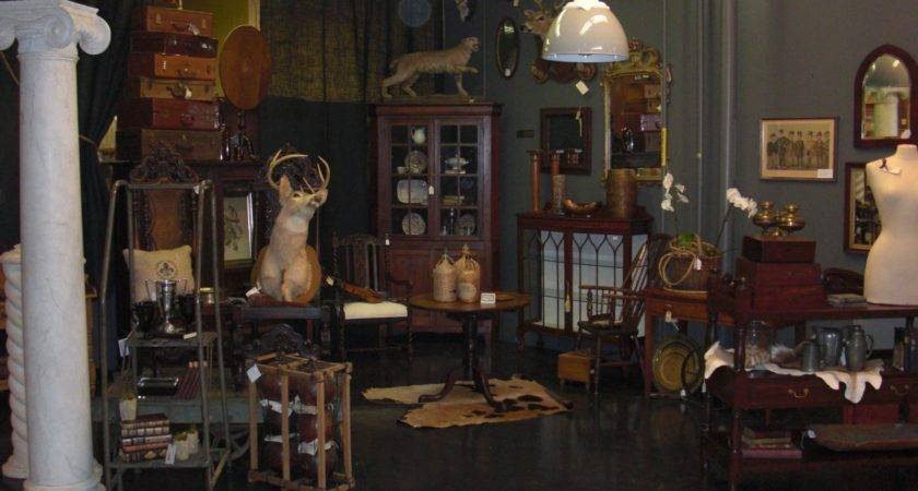 Awesome Antique Booth Display Ideas Creative Maxx
