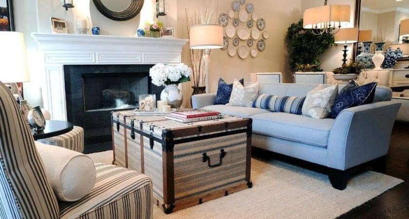 Awesome Beach Themed Living Room Ideas Rugoingmyway
