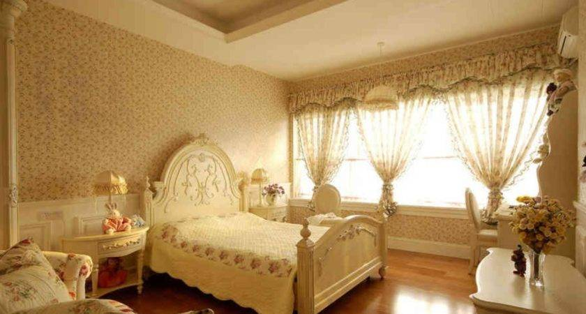 Awesome Cool Master Bedroom Interior Design Ideas
