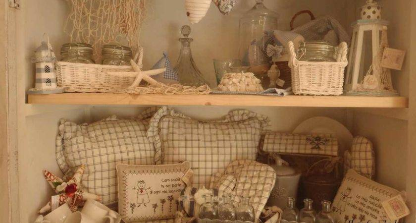 Awesome Country Shabby Chic Ideas Bring Rustic