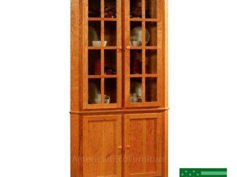 Awesome Dining Cabinet Sherwood Corner China