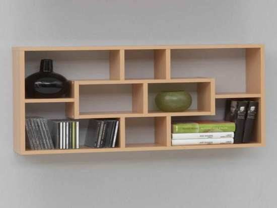 Awesome Diy Wall Shelves Your Home Ultimate