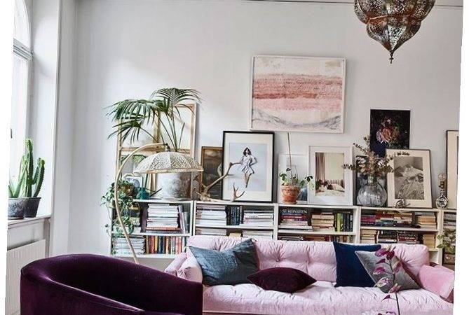 Awesome Eclectic Decorating Style Best Decor