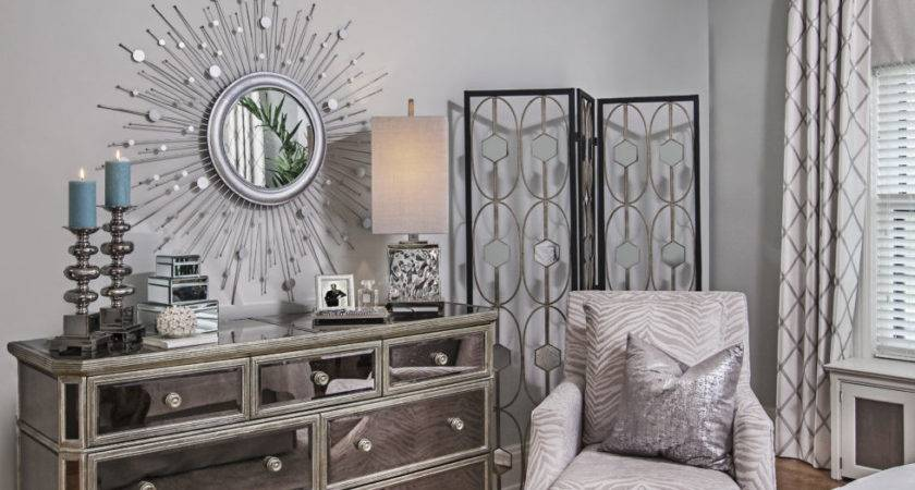 Awesome Glamorous Bedroom Furniture Additional