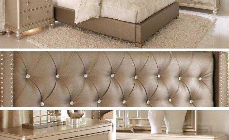 Awesome Gold Bedroom Furniture Rugoingmyway