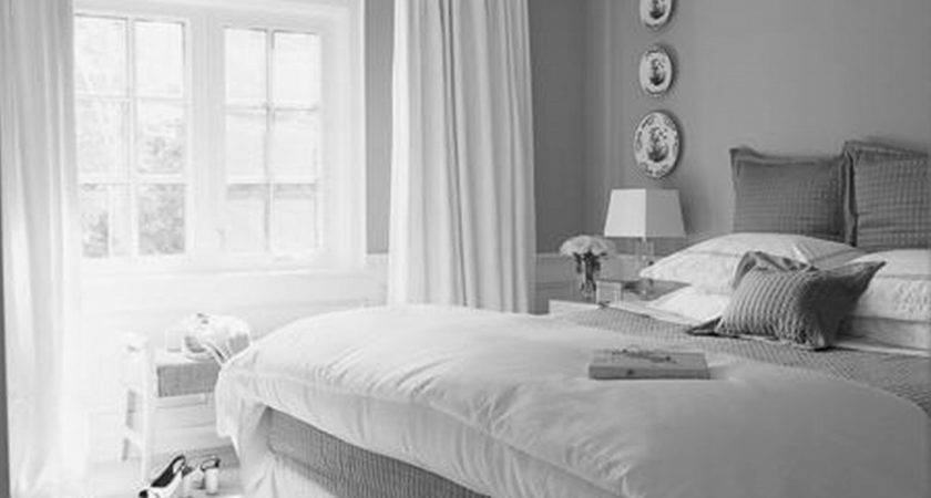 Awesome Grey White Bedrooms Vrt Bedroom Ideas
