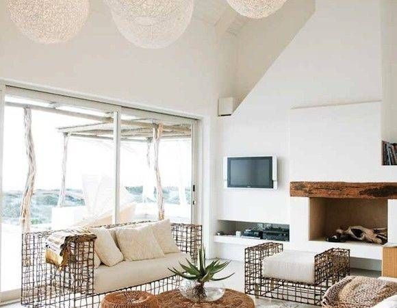 Awesome House Uninterrupted Sea Views Decoholic