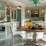Awesome Kitchen Design Oro Decoholic