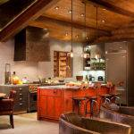 Awesome Kitchen Volo