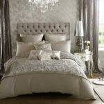 Awesome Kylie Jenner Bedroom Daily House Home Design