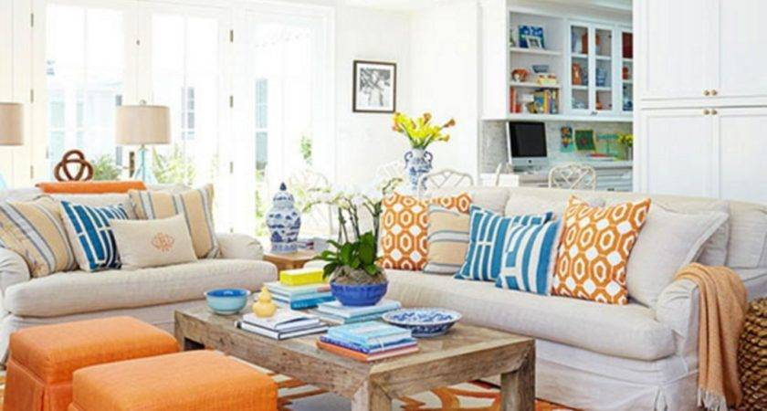 Awesome Living Room Sofa Ideas Fres Hoom