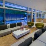 Awesome Living Rooms Design Inspirations