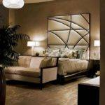 Awesome Master Bedroom Design Ideas Roomaniac