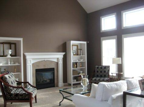 Awesome Portraits Great Room Paint Colors Homes