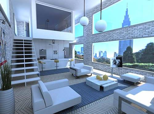 Awesome Rooms Ideas Home Design