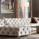 Awesome Sectional Sofas Decoholic