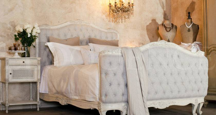 Awesome Shabby Chic Bedroom Furniture Ideas Modern