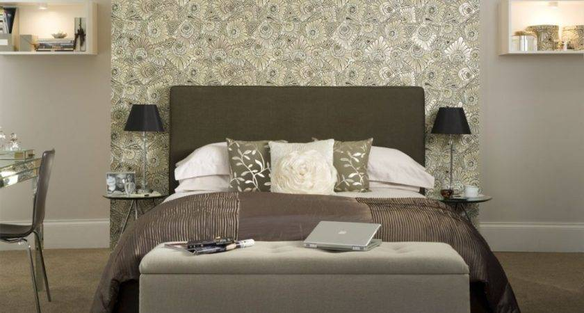 Awesome Spare Bedroom Design Fresh Bedrooms Decor Ideas