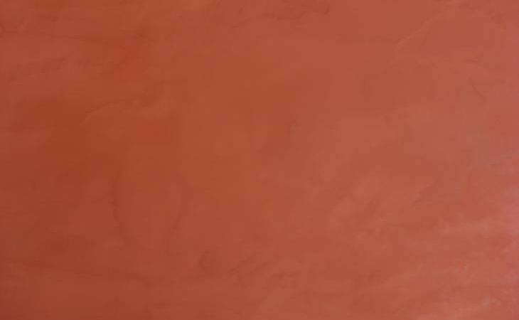 Awesome Terracotta Orange Paint Color Photos Homes