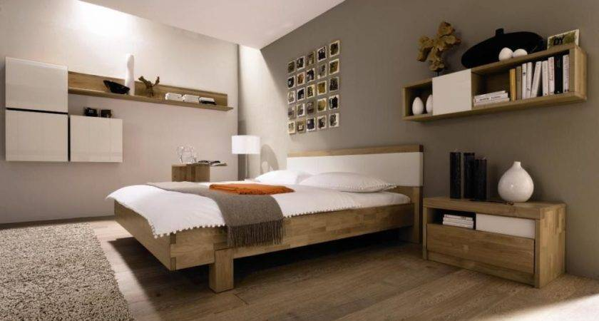 Awesome Wonderful Bedroom Styles Guys