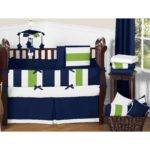 Baby Boy Nautical Bedding Best Cars Reviews