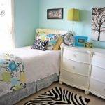 Baby Kids Room Decorating Pinterest Play Kitchens
