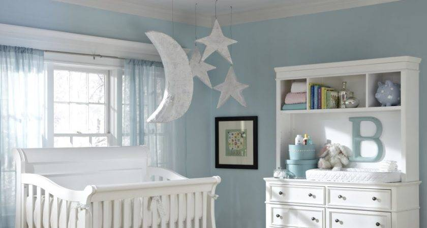 Baby Room Ideas Best Design Solutions Youtube