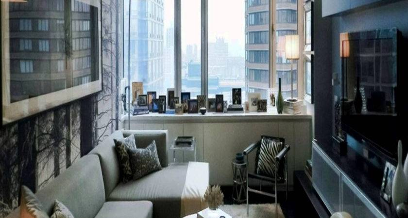 Bachelor Apartment Designs Intended Encourage