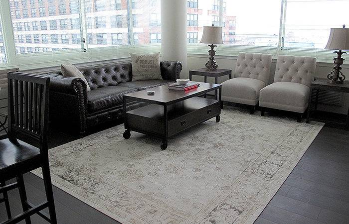 Bachelor Pad Ideas Decorating Young Man Apartment