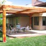 Back Yard Kitchen Ideas Design Idea Pergola Plans Easy