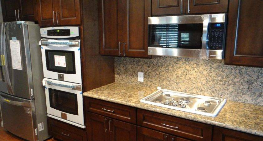 Backsplash Ideas Small Kitchen Home Design