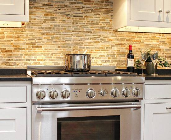 Backsplash Pinterest