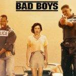 Bad Boys Movies