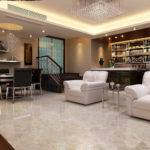 Bar Designs Living Room Ideas Ifresh Design