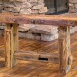 Barnwood Furniture Ideas Nana Workshop