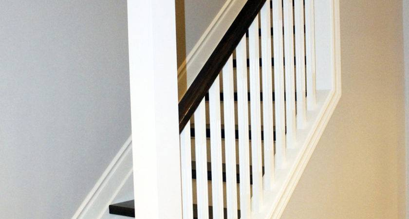 Basement Remodeling Ideas Stairs
