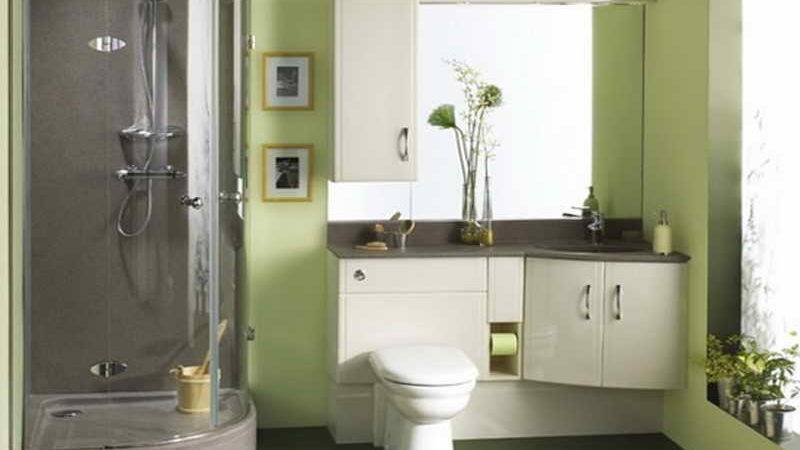 Bathroom Beautiful Ideas Small Spaces