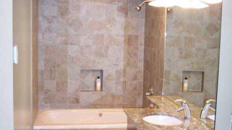 Bathroom Design Ideas Small Bathrooms Beautiful