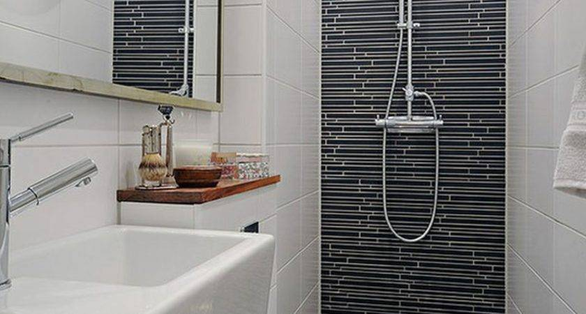 Bathroom Design Ideas Small Bathrooms Home